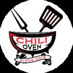 Chili Oven