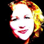 Heidemarie Andrea Sattler