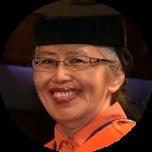 Cheng Leng
