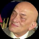 Edalfo Lanfranchi