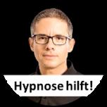 Hypnomentalcoach Christian Blümel
