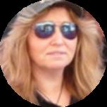 Gisela Greil