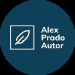 Alex Prado
