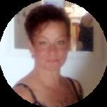 Sylvia Kloppenborg
