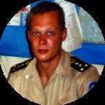 Maxim Udovichenko