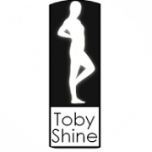 Toby Shine