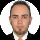 DAVID RICARDO CAMARGO CUBILLOS