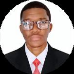 Economista Angolano Carlos Quivota