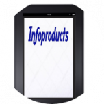 Infoproducts