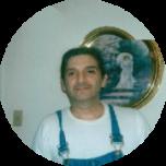 Billy Guajardo