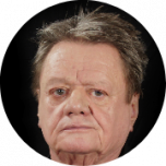 Hans Georg Nenning