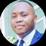 Evangelist T. C. Wanyanwu