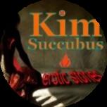 Kim Succubus