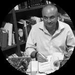 Luis Alfonso Fernandez Pinzon