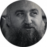 KONSTANTIN NAGAYEV