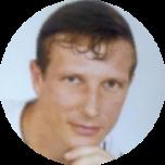 Алексей  Сабадырь