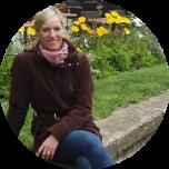 Ann-Kristin Nuernbergk