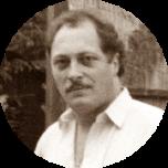 Jens Fitscher