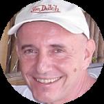 Dr. Bernd Handschuch
