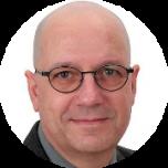 Winfried Brumma