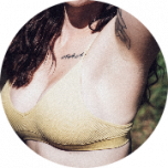 Mariella Lund