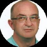 Martin Widmann