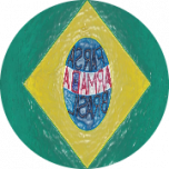 Jota Dias