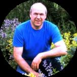 Holger Hintz