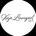 Kaja Linnegart