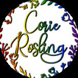 Corie Rosling