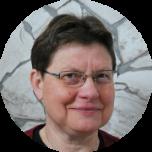 Vera E.B. Schönfeld