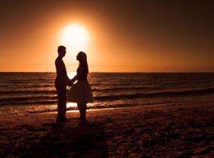 Die 6 größten Fehler in einer angeschlagenen Beziehung