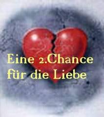 Eine 2. Chance für die Liebe