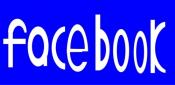 Soziale Netzwerke am Beispiel Facebook