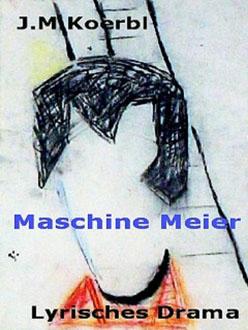 Maschine Meier