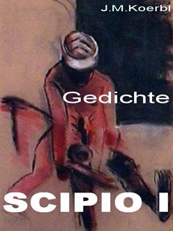 Scipio I