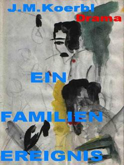 EIN FAMILIENEREIGNIS