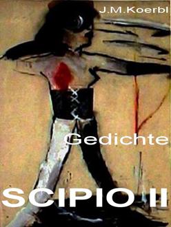 Scipio II