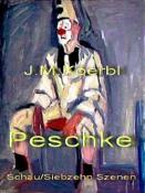 Peschke