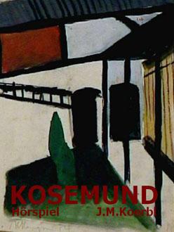 Kosemund