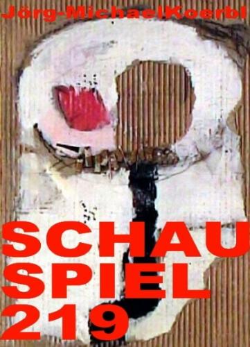 SCHAUSPIEL 219