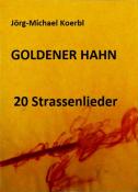 GOLDENER HAHN