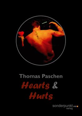 Hearts & Hurts