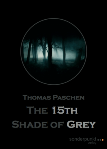 The 15th shade of grey