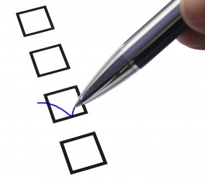 Kaufangebot zur notariellen Beurkundung