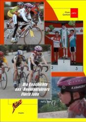 Die Geschichte des Rennradfahrers Florin Jahn, 2001, Teil 5