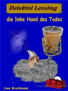 Die linke Hand des Todes