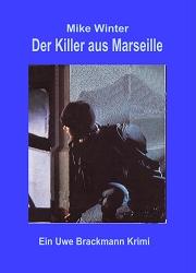 Der Killer aus Marseille
