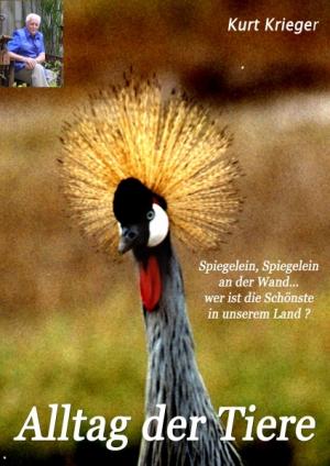 Faszination Ostafrika - Alltag der Tiere