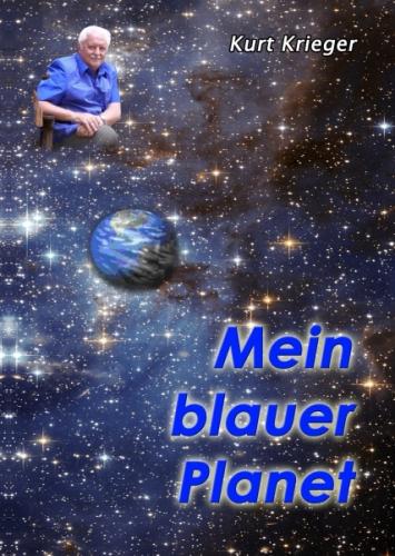 Mein Blauer Planet